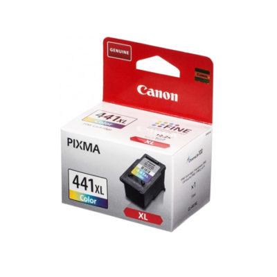 Картридж 441 для Canon