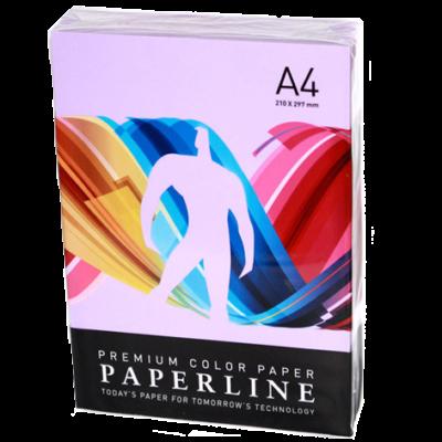 Бумага РAPERLINE TARO 80 г/м2, А4, 500 л