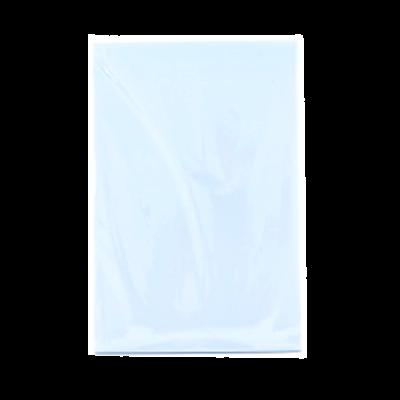 Пластик А4 для печати на струйных принтерах 10л.