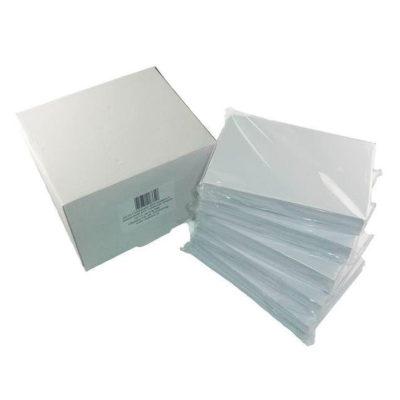 Фотобумага Revcol ткань RC SILKY, 10х15, 260 г/м2, 100 л.