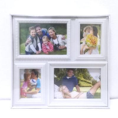 Рамка-коллаж на 4 фото (PL01-4)