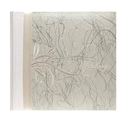 Фотоальбом IA с 30 магнитными листами 31х32 см (022)