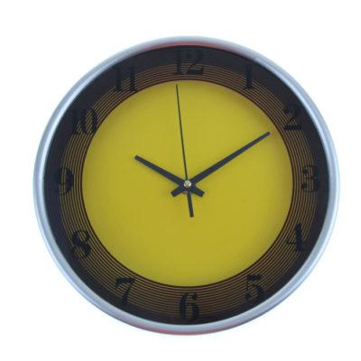 """Часы настенные """"Гипноз"""" 1031016"""