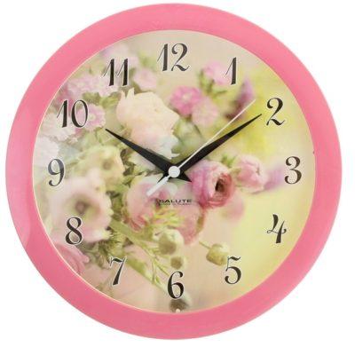 Часы настенные «Утро» (1112396)