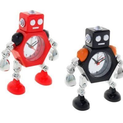 Часы настольные «Робот» (1199214)