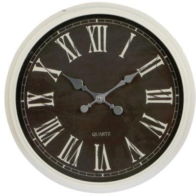 """Часы настенные """"Флоранс"""" (3014866)"""