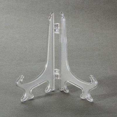 Подставка для тарелок (444972)