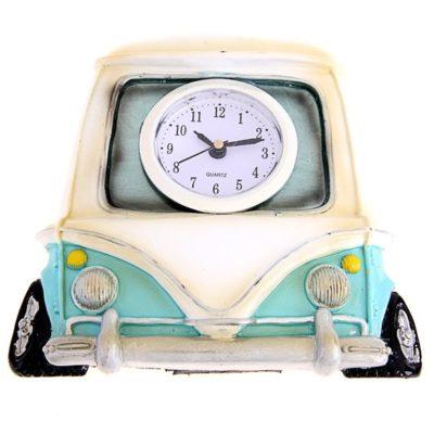 Часы настольные «Ретро» автобус (760883)