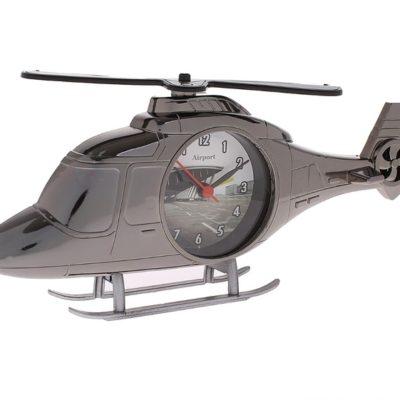 Будильник «Вертолет» (837627)