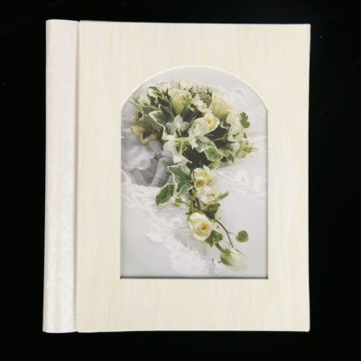 Фотоальбом «Свадьбный» Image Art , 10 магнитных листов (2934172)