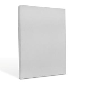 Плёнка глянцевая для горячего ламинирования А5 , 100мкм, 100 конвертов, 128367