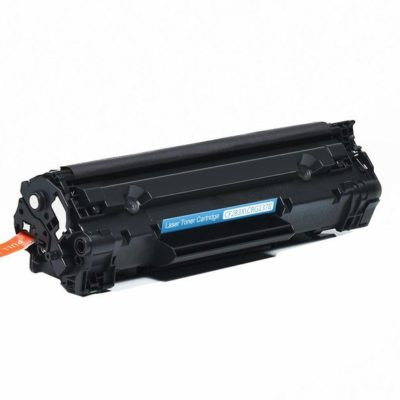 Картридж лазерный НР, CANON, CF283X, REVCOL,артикул 129086