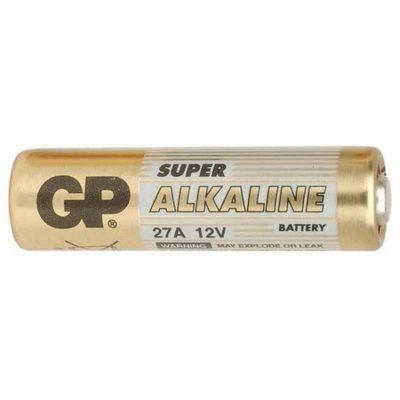 Элемент питания GP 27A, 40549