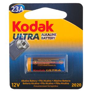 Элемент питания Kodak 23A, 55159